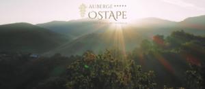 Ostape Auberge *****