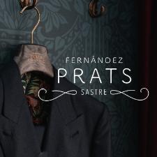Fernández Prats Sastre