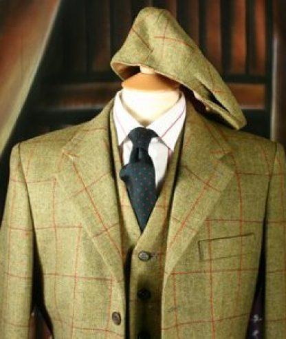 Carron-Jacket-Waistcoat-and.jpg