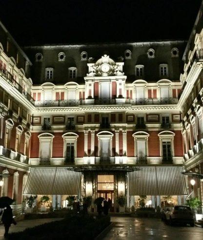 Hotel-du-Palais-Biarritz-12-1200x750.jpg