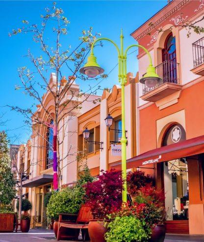 Las_Rozas_Village.jpg