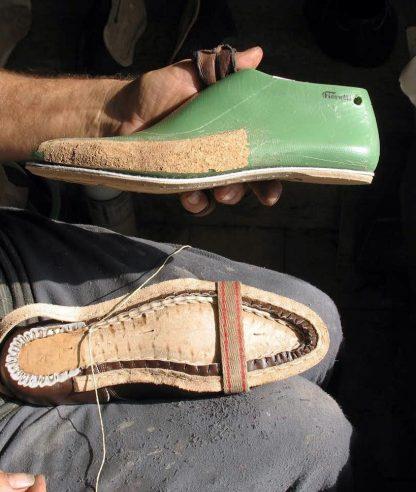 Made_to_measure_shoes_from_Buday_at_Keikari_dot_com11.jpg