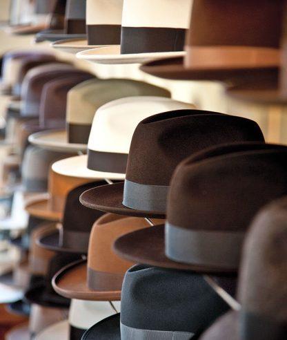 SOM-Optimo-graham-thompson-optimo-felt-hats-04-18.jpg