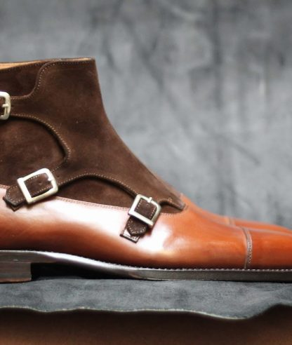 Triple-Monk-Strap-Boots-from-Septieme-Largeur.jpg