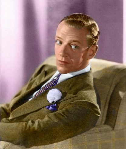 astaire_colored.jpg