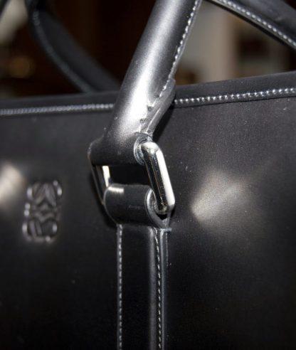 bolso+negro.jpg
