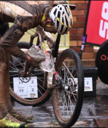 CAPE EPIC, THE GREATEST MONTAINBIKE RACE