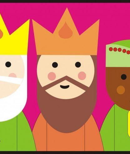 carta-reyes-magos-1140x691.jpg