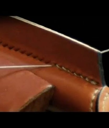 CASE BY ALFRED DUNHILL