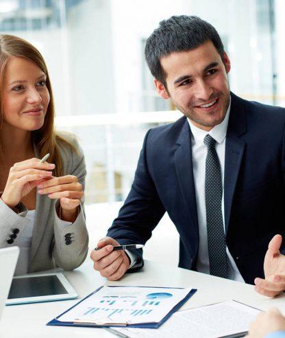 diez-cosas-que-no-puedes-decir-en-tu-entrevista-de-trabajo-y-una-que-si-deberias.jpg