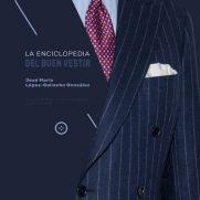 enciclopedia del buen vestir