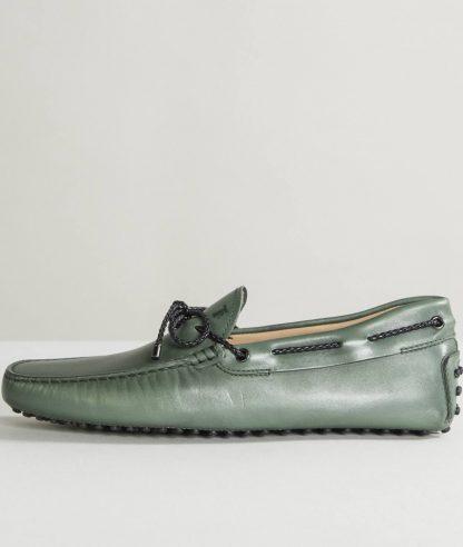 gommino-leather-driving-shoe-emerald-green.jpg