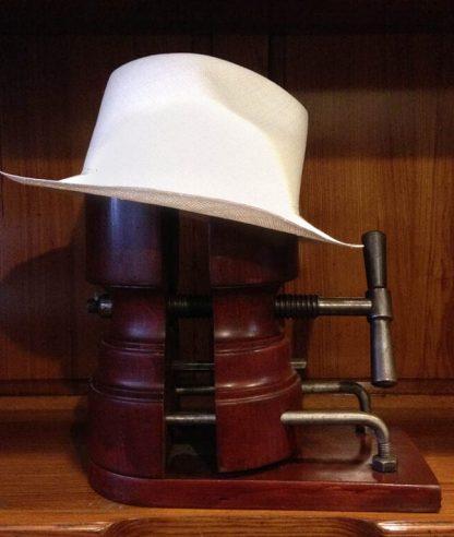 hat_on_stretcher-1024x768.jpg