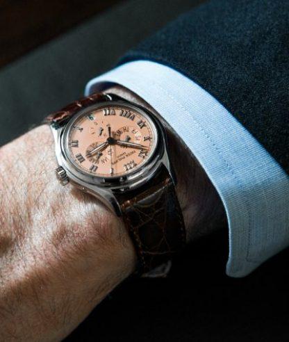 patek-phillipe-5035-annual-calendar-wrist