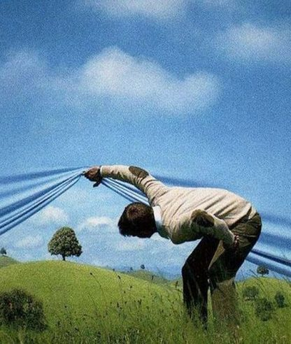 realidad-fisica-ilusion.jpg