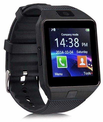 reloj-inteligente-smartwatch-dz09-tactil-android-tienda-D_NQ_NP_302815-MLV25301430745_012017-F.jpg