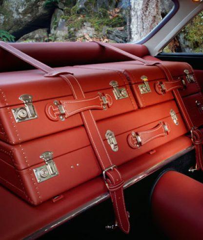 superfast-luggage.jpeg