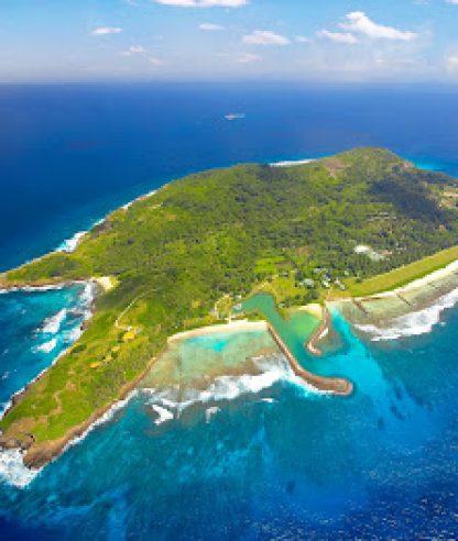 web-aventuraafrica-destinos-seychelles-fregate-1-2.jpg